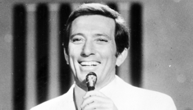 BILLAndy Williams_6